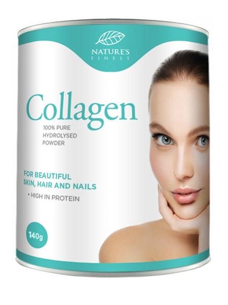 Uloga kolagena u tijelu