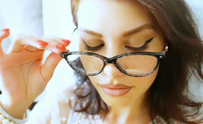 Korekcijske naočale