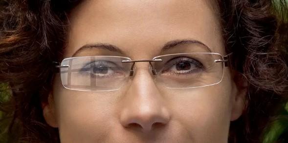 Kupovina naočala